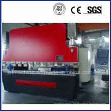Economic CNC Press Brake (ZYB-100T/ 4000)
