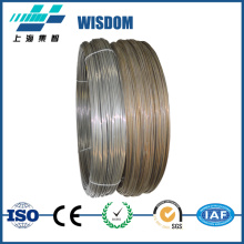 The Car Engine Bolt A286 Wire Raw Materials