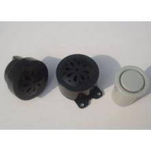 Moule d'injection plastique pour haut-parleur de pièce auto