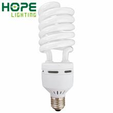 35W Halbspirale Energiesparlampe