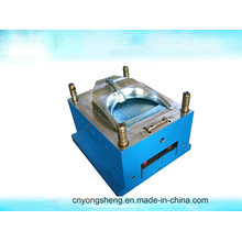 Plastic Injection Dustpan Single Mould