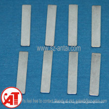 magnets to counter / strip magnets for industrial / ndfeb bar magnets for sale