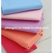 Tc / Polyester / Baumwollstoff für Hemd / Taschen