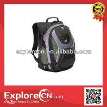 Newest multifunctional fashion travel backpack,sport leisure bag