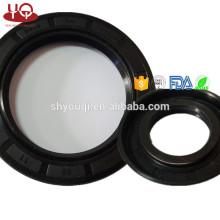 NK hidráulico / vedação de óleo corteco Borracha NBR Viton selos de óleo do trator Vedante de vedação à prova de poeira