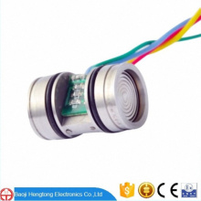 Constant Voltage Piezoresistive differential Pressure Sensor