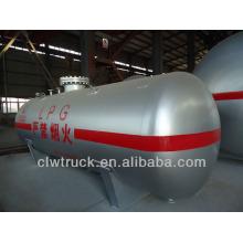 60-80M3 bulk lpg Lagertanks, lpg Tankhersteller