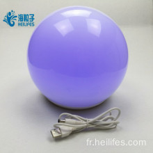 Charge USB LED Ball Light
