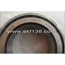 33110 taper roller bearing