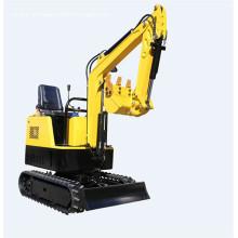 1 Ton Mini Excavators For Sale