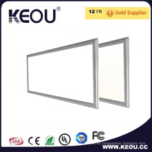 Luz del panel de Dimmable 595 * 595mm LED Hecho en China