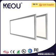 Dimmable 595 * 595mm LED Panel Light fabriqué en Chine