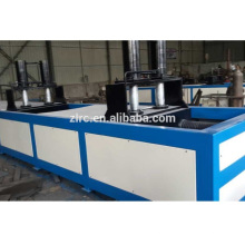 High Quality frp Pultrusion Machine/fiberglass machine