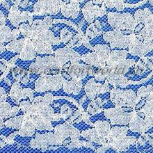 Кружевной ткани с резинкой