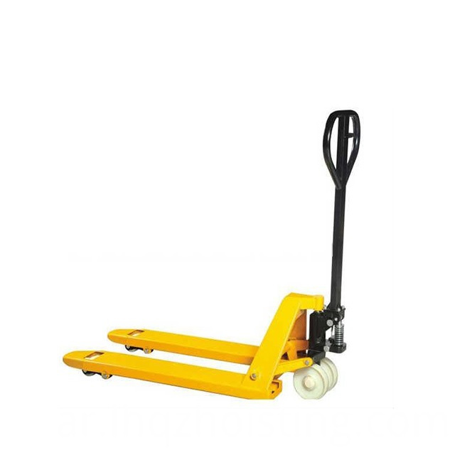 China-manfactuter-professional-technology-pallet-jack-2