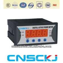 Single Phase Active Power Meter