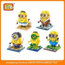 Chine import toys jouet cadeau de Noël pour les enfants amis