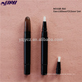 Горячая продажа Настроить 1,5 мл макияжа Pen Packaging
