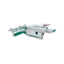 Línea de producción de máquinas de carpintería