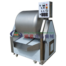 OEM/ODM for Best Meat Tumbler,Vacuum Meat Tumbler,Stainless Steel Meat Tumbler,Automatic Meat Tumbler Manufacturer in China Stainless Steel Meat Vacuum Tumbler supply to Cuba Supplier