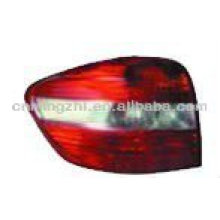 TAIL LAMP FOR ML164 2005-2008