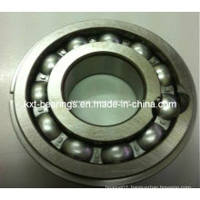 NSK Bl309n Ball Bearing Bl224 Nrc4, Bl215c3, Bl306z.