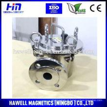 Armadilhas magnéticas magnéticas de HWMAG