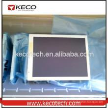 6,5-дюймовый оригинальный новый TFT LCD NL6448BC20-21C