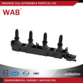 New Original Low Temperature Best Tec Ignition Coil For CARS