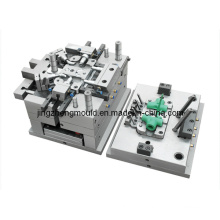 PPR Ellenbogen passend Schimmel/Pipe Form (JZ-M-C-02_001)