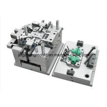 Cotovelo PPR, encaixe o molde do molde/tubulação (JZ-M-C-02_001)