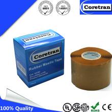La mejor cinta de goma de precio con certificación SGS UL Top 500 Enterprice Cooperator