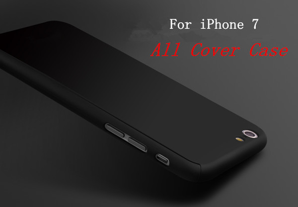 All Cover Case for Iphone 7