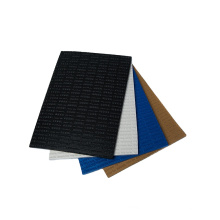 High quality OEM suppliers service eco-friendly multi color interlocking  eva foam sheets for baby