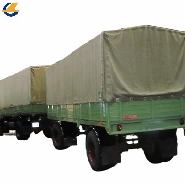 Truck Tarpaulin1