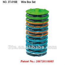 Nylon Wire Set For Eyeglass Frame Parts