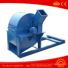 Wood Chipper Shredder Mulcher for Sale Wood Chipper