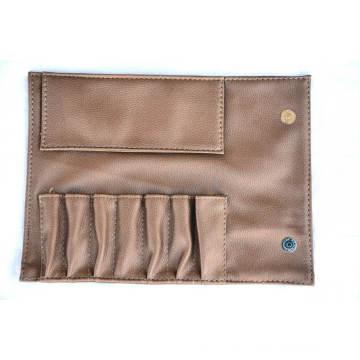 Cosmetic Bag (c-11)