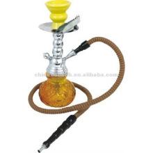 hookah,shisha,narghile-SS 012-B