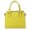 Luxury Design Lady's Hobo Handbag Prefer for Women