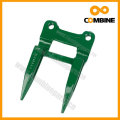 John Deere Harvester Knife Guards 4B4048 (JD Z11228)