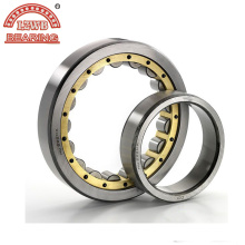 High Precision Brass Cage Cylinderical Roller Bearing