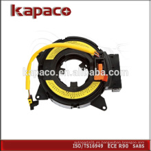 High quality airbag sensor reloj muelle SW803816 para Mitsubishi Pajero V33