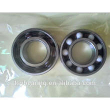 hot sale micro ceramic bearings 10x32x10 bearing