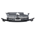 Hot Sale Customized Mold Nylon Mould Grille