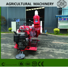 Brand New Small Combine Harvester Hot Selling