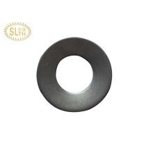 Slth-Ds-004 60si2mn 65mn Resorte de disco para la industria