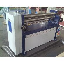 Rolamento deslizante elétrico de vendas quentes (ESR-1300)