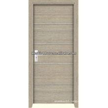 Pop Design Cheap Mdf Door Pvc Door JKD-M692 From China Top 10 Brand Doors