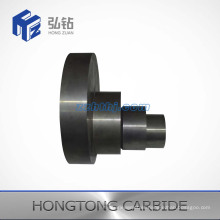 Different Size of Cemented Carbide Circular/Round Plate